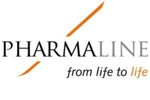 Pharma Line Srl