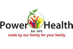 POWERHEALTH UK